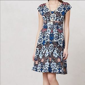Anthropologie Dress-i7